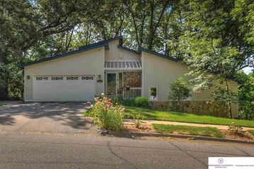9205 Timberline Drive Omaha, NE 68152 - Image 1