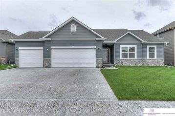 4931 N 205 Street Omaha, NE 68022 - Image 1