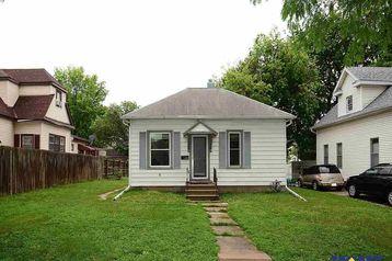 845 Sumner Street Lincoln, NE 68502 - Image 1