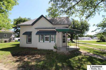 823 K Street Auburn, NE 68305 - Image 1