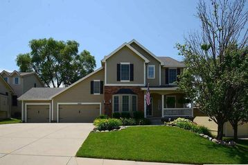 16809 Briar Street Omaha, NE 68136 - Image