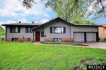 7815 Grover Street Omaha, NE 68124 - Image 1