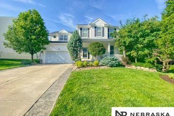 1332 N 206th Street Elkhorn, NE 68022 - Image 1