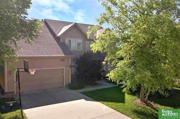 6405 N 151 Street Omaha, NE 68116 - Image 1