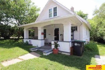 3901 Curtis Avenue Omaha, NE 68111 - Image 1