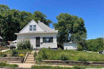 1502 Olin Avenue Omaha, NE 68108 - Image 1
