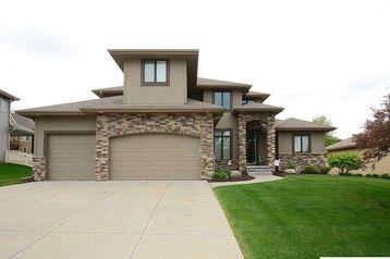20156 George B Lake Parkway Omaha, NE 68022 - Image 1