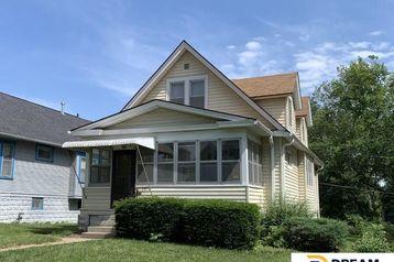 2874 Corby Street Omaha, NE 68111 - Image 1