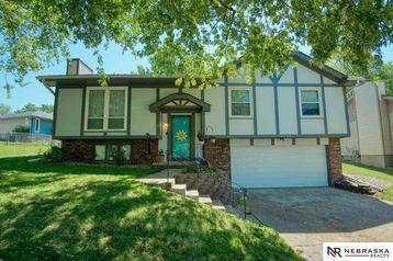 5735 Rambleridge Road Omaha, NE 68164 - Image 1