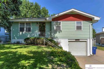7009 S 41st Street Bellevue, NE 68147 - Image 1