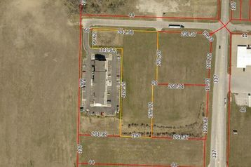 LOT 3 RIVER VALLEY SUB COUNCIL BLUFFS, IA 51501 - Image 1