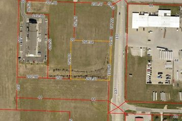 LOT 1 RIVER VALLEY SUB COUNCIL BLUFFS, IA 51501 - Image 1