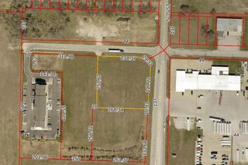 LOT 2 RIVER VALLEY SUB COUNCIL BLUFFS, IA 51501 - Image 1
