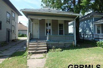 941 F Street Lincoln, NE 68508 - Image 1