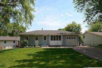 9168 Boyd Street Omaha, NE 68134 - Image 1