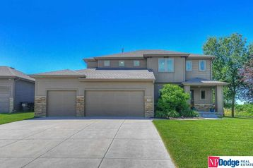 804 S 191 Avenue Elkhorn, NE 68022 - Image 1