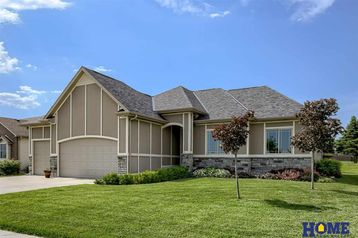 6722 Glass Ridge Drive Lincoln, NE 68526-9691 - Image 1