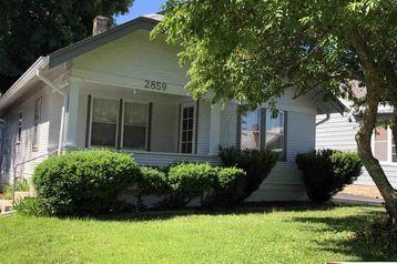 2859 N Read Street Omaha, NE 68112 - Image 1