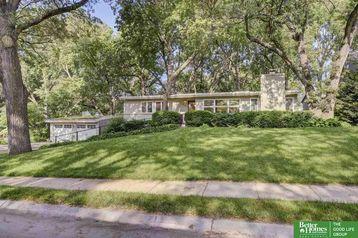 5030 S 79th Avenue Ralston, NE 68127 - Image 1