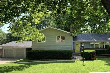 1612 N 94 Street Omaha, NE 68114 - Image 1