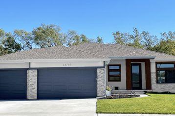 12502 Carpenter Street Papillion, NE 68046 - Image 1