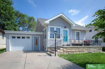 5404 Hickory Street Omaha, NE 68106 - Image 1