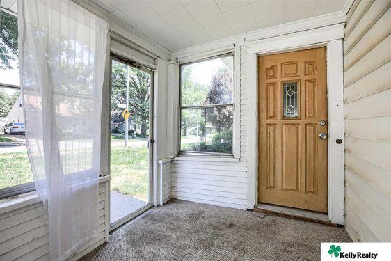 7757 Oakwood Street - Photo 3