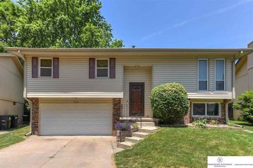 13688 V Street Omaha, NE 68137 - Image 1