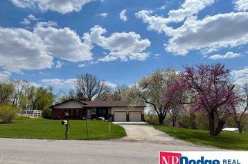 17314 Club View Drive Plattsmouth, NE 68048 - Image 1