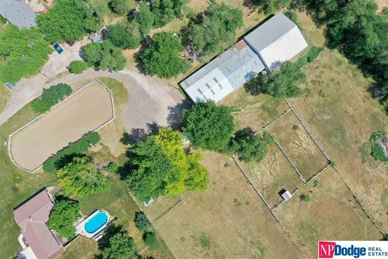 17314 Club View Drive - Photo 2