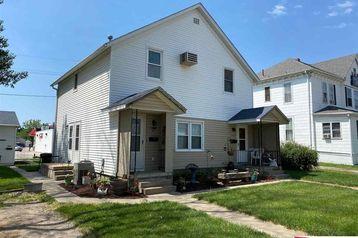 1447 1445 1449 Front Street Blair, NE 68008 - Image 1
