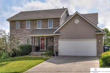 2615 N 32 Street Omaha, NE 68111 - Image