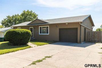 7304 Elizabeth Street La Vista, NE 68128 - Image 1