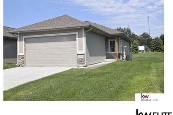 16076 C W Hadan Drive Bennington, NE 68007 - Image 1