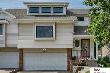 15207 Drexel Street Omaha, NE 68137 - Image 1
