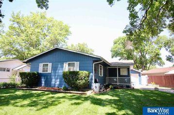 5300 Aylesworth Avenue Lincoln, NE 68504 - Image 1