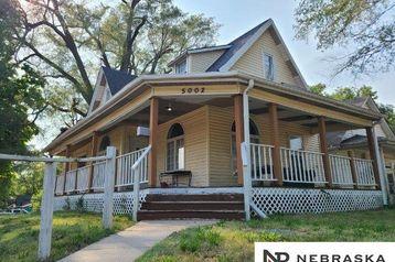 5002 N 42 Street Omaha, NE 68111 - Image 1