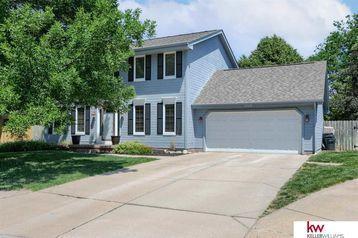 15616 Monroe Circle Omaha, NE 68135 - Image 1