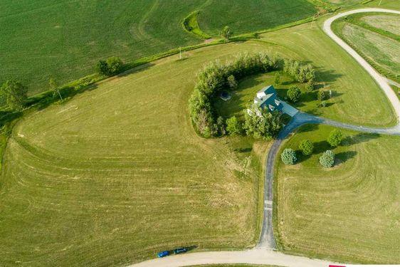17220 Cattle Gate Lane - Photo 4