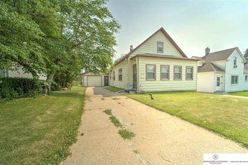 3915 X Street Omaha, NE 68107 - Image 1
