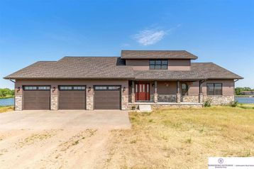 57338 Willers Cove North Drive Pilger, NE 68768 - Image 1