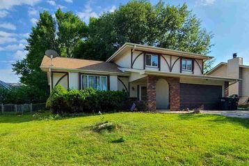 12917 Corby Street Omaha, NE 68164 - Image 1