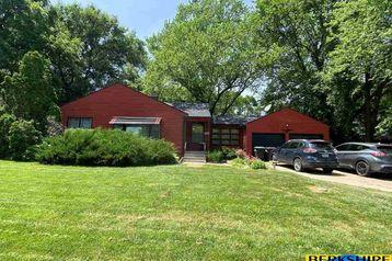 4516 Aurora Drive Omaha, NE 68134 - Image 1