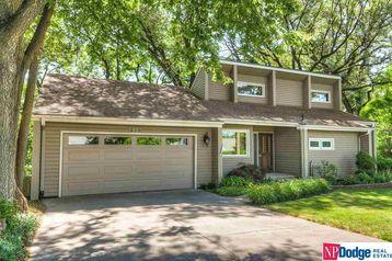 619 Bellevue Boulevard Bellevue, NE 68005 - Image 1