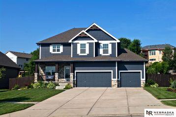 4226 S HWS Cleveland Boulevard Omaha, NE 68135 - Image 1