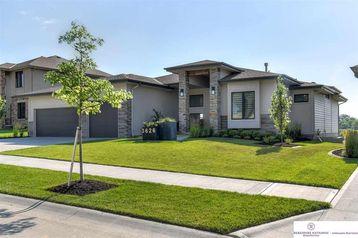 3626 S 205 Street Omaha, NE 68022 - Image 1
