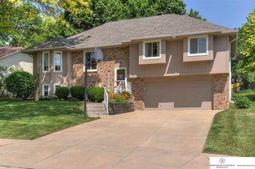 916 Edgewood Boulevard Papillion, NE 68046 - Image 1