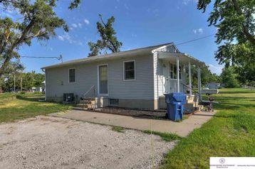 849 N Ridge Road Fremont, NE 68025 - Image 1