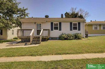 4225 E Street Omaha, NE 68107 - Image 1
