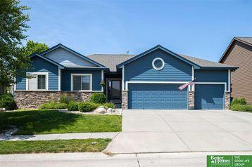 17102 Corby Street Omaha, NE 68116 - Image 1